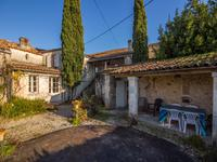 French property for sale in ANGOULEME, Charente - €416,000 - photo 2
