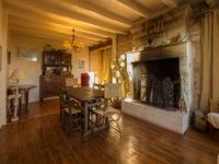 French property for sale in ANGOULEME, Charente - €416,000 - photo 4
