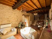 French property for sale in ANGOULEME, Charente - €416,000 - photo 5