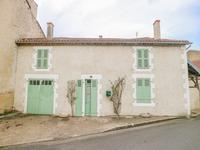 houses and homes for sale inBOURG ARCHAMBAULTVienne Poitou_Charentes