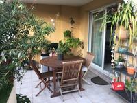 maison à vendre à NICE, Alpes_Maritimes, PACA, avec Leggett Immobilier