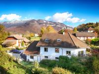 French property, houses and homes for sale inCUSYHaute_Savoie French_Alps