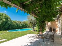 French property, houses and homes for sale inST TROPEZVar Provence_Cote_d_Azur