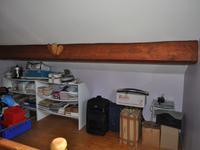 French property for sale in LA GONTERIE BOULOUNEIX, Dordogne - €91,300 - photo 6