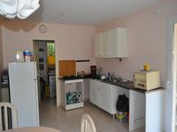 French property for sale in LA GONTERIE BOULOUNEIX, Dordogne - €91,300 - photo 4