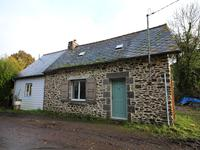 French property for sale in ST NICOLAS DU PELEM, Cotes d Armor - €77,000 - photo 10