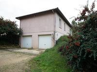 French property for sale in BASCOUS, Gers - €616,920 - photo 7