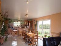 French property for sale in BASCOUS, Gers - €616,920 - photo 5