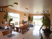 French property for sale in BASCOUS, Gers - €616,920 - photo 4