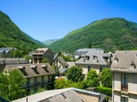 French property for sale in BAGNERES DE LUCHON, Haute Garonne - €99,200 - photo 9