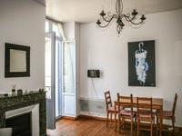 French property for sale in BAGNERES DE LUCHON, Haute Garonne - €99,200 - photo 3