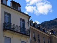 French property for sale in BAGNERES DE LUCHON, Haute Garonne - €99,200 - photo 10