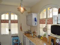 French property for sale in ST MAMET, Haute Garonne - €420,000 - photo 6