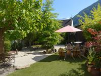 French property for sale in ST MAMET, Haute Garonne - €420,000 - photo 2