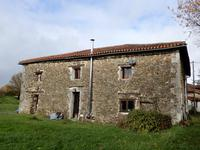 French property for sale in MONTEMBOEUF, Charente - €159,500 - photo 3