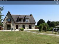 maison à vendre à ATHIS, Orne, Basse_Normandie, avec Leggett Immobilier
