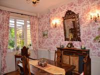 French property for sale in SOURDEVAL, Manche - €77,000 - photo 5