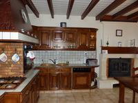 French property for sale in BARBEZIEUX ST HILAIRE, Charente - €304,950 - photo 3