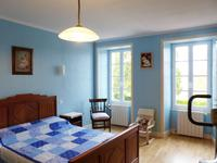 French property for sale in BARBEZIEUX ST HILAIRE, Charente - €304,950 - photo 4