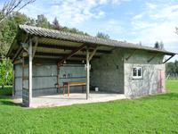 French property for sale in MIALET, Dordogne - €179,500 - photo 9