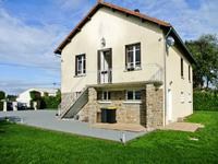 French property for sale in MIALET, Dordogne - €179,500 - photo 4