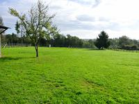 French property for sale in MIALET, Dordogne - €179,500 - photo 8