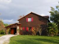 French property, houses and homes for sale in--------Dordogne Aquitaine