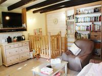 French property for sale in ST JORIOZ, Haute Savoie - €375,000 - photo 8