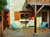 French property for sale in ST JORIOZ, Haute Savoie - €375,000 - photo 3