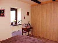 French property for sale in ST JORIOZ, Haute Savoie - €375,000 - photo 10