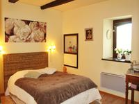 French property for sale in ST JORIOZ, Haute Savoie - €375,000 - photo 9