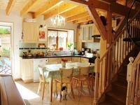 French property for sale in ST JORIOZ, Haute Savoie - €375,000 - photo 5