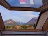 French property for sale in ST JORIOZ, Haute Savoie - €375,000 - photo 2