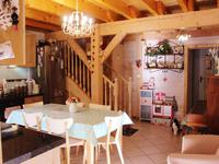 French property for sale in ST JORIOZ, Haute Savoie - €375,000 - photo 6