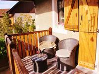 French property for sale in ST JORIOZ, Haute Savoie - €375,000 - photo 4