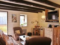 French property for sale in ST JORIOZ, Haute Savoie - €375,000 - photo 7