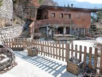 French property for sale in MOUTIERS, Savoie - €350,000 - photo 1