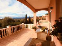 French property, houses and homes for sale inST CHINIANHerault Languedoc_Roussillon