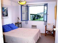French property for sale in PIRIAC SUR MER, Loire Atlantique - €399,000 - photo 7