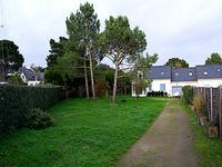 French property for sale in PIRIAC SUR MER, Loire Atlantique - €399,000 - photo 3