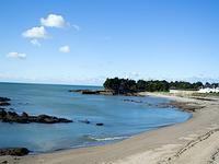 French property for sale in PIRIAC SUR MER, Loire Atlantique - €399,000 - photo 2