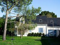French property, houses and homes for sale inPIRIAC SUR MERLoire_Atlantique Pays_de_la_Loire