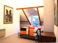 French property for sale in PIRIAC SUR MER, Loire Atlantique - €399,000 - photo 10
