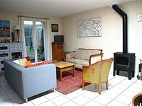 French property for sale in PIRIAC SUR MER, Loire Atlantique - €399,000 - photo 5