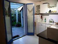 French property for sale in PIRIAC SUR MER, Loire Atlantique - €399,000 - photo 8