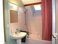 French property for sale in PIRIAC SUR MER, Loire Atlantique - €399,000 - photo 9