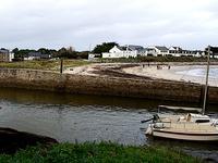 French property for sale in PIRIAC SUR MER, Loire Atlantique - €399,000 - photo 4