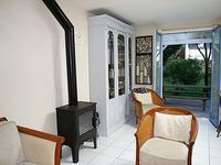 French property for sale in PIRIAC SUR MER, Loire Atlantique - €399,000 - photo 6