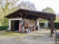 French property for sale in , Gironde - €193,320 - photo 10