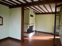 French property for sale in , Gironde - €193,320 - photo 6